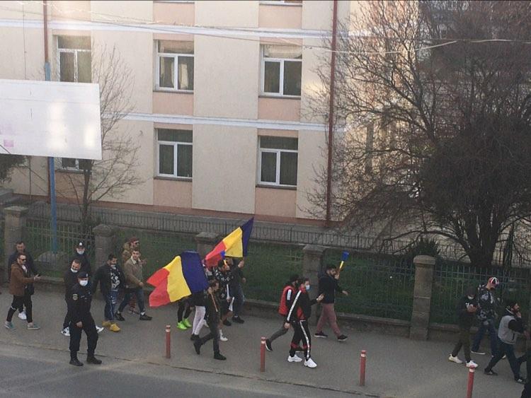 Matrimoniale Romania